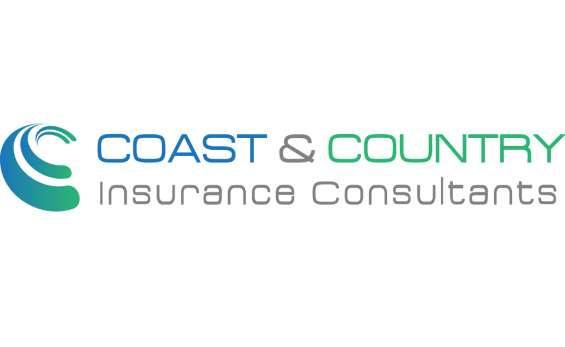 Coast & country insurance consultants pty ltd