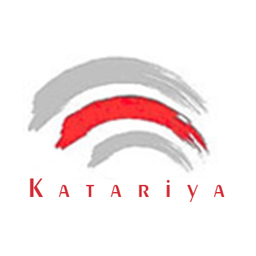 Katariya steel