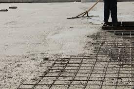 Driveways wollongong | wollongong concreting