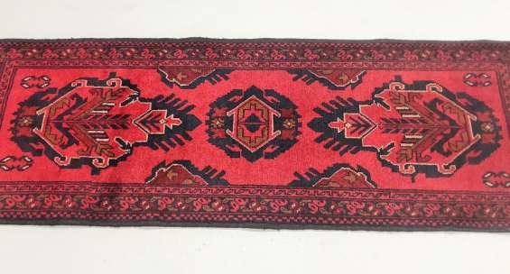Afghan khal mou runner rug on sale at shoparug