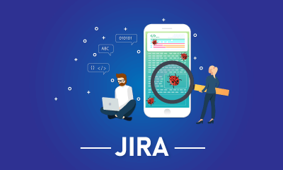Learn jira [project management tool] attend a free demo session