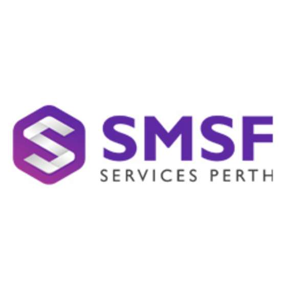 Get best service of smsf compliance with expert of in smsf perth