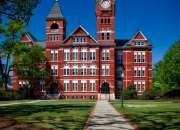 Best Universities in Australia for International Students