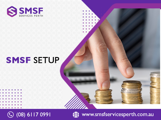 Get the best smsf advisors services in perth for better retirement