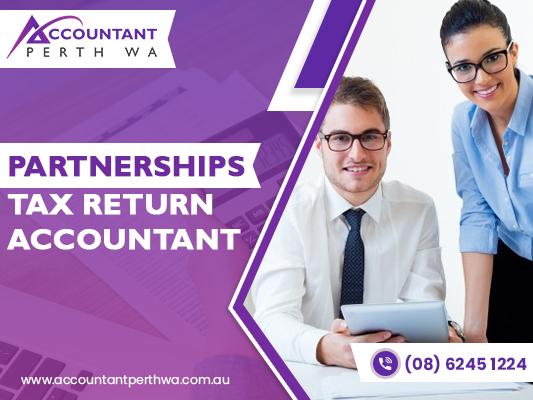 Partnershiptaxreturn, partnershiptaxreturnaccountant, partnershipreturn, partnershipincome