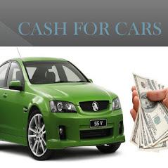 Cash for cars brisbane southside