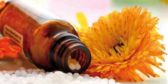 Homeopathic pharmacy australia & remedies online angels homeopathy