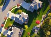 PROPERTY TOURS by dronable