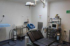 About wisdom teeth removal in sydney - wisdom teeth professionals