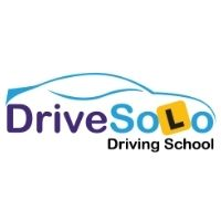 Drive solo driving school – your gateway to driving licence…at one go!!