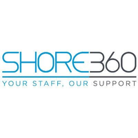 Shore360 inc. | offshoring in the philippines