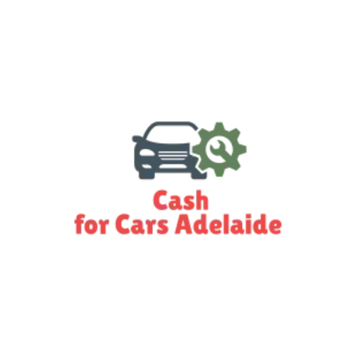 Instant cash up to $9999 by licensed, local car collection for your old car!!!