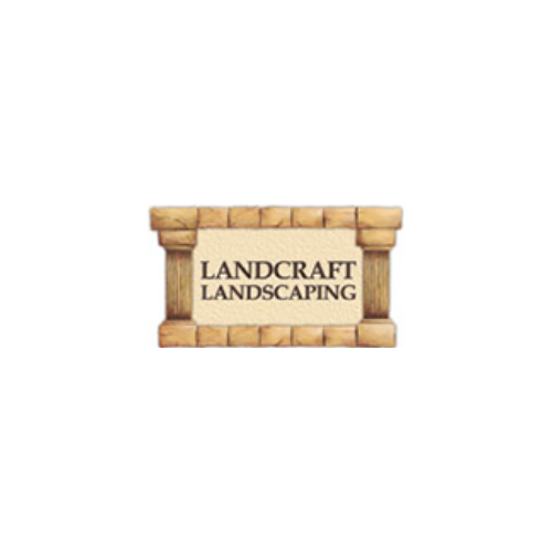 The most alluring landscaping by trained professionals that gives 100% satisfaction!!