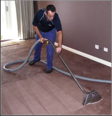 Mould removal cleaning services melbourne