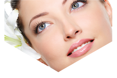 Professional teeth whitening melbourne