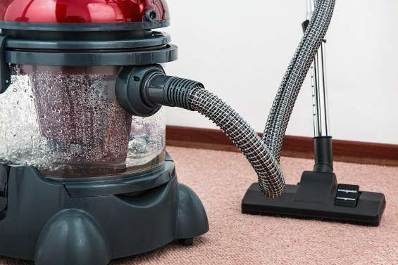 Reliable home cleaning services in brisbane