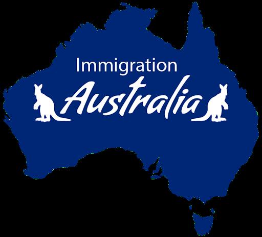 Migration agents sydney