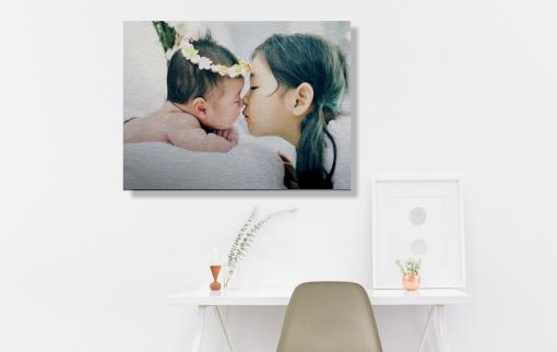 Buy photo books online