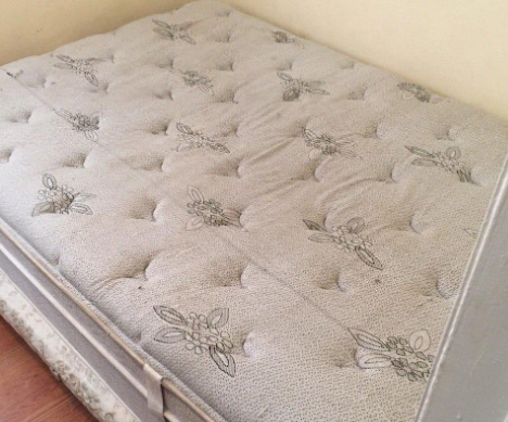 Professional mattress cleaning services in canberra