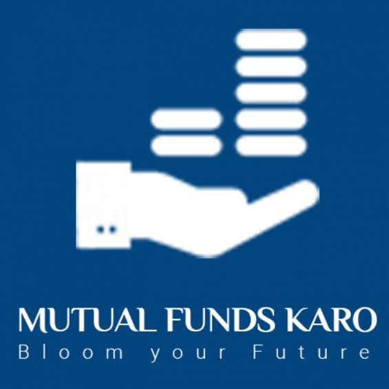 Save tax - top mf investment - retirement planning  calculator.find out the top growing mutual funds in india at mutualfundskaro.com contact us :  9551666674