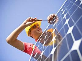 8kw solar panel system | sun select
