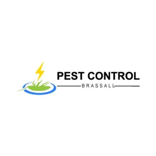 Pest control brassall