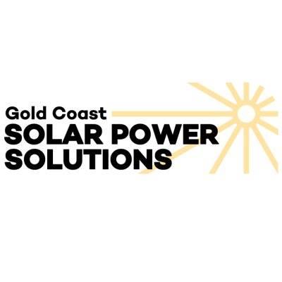 Solar power supplier gold coast