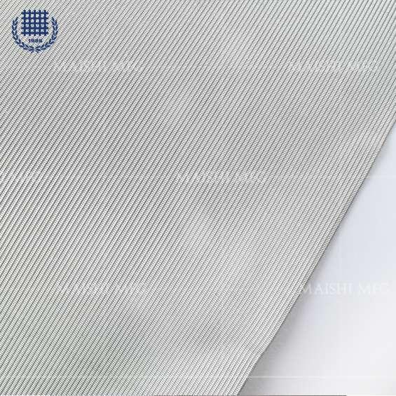 Soymilk filter mesh ultra-fine nylon filter mesh