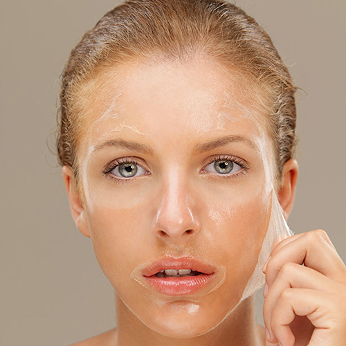 Best acne treatment near joondalup and reduction pigmentation in perth