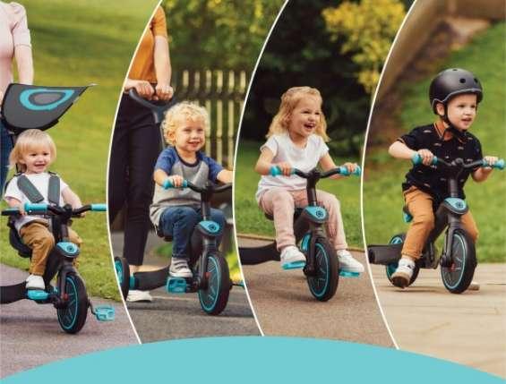 Getupkids-best baby balance bike in australia