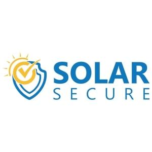 Solar secure - cec approved solar installer