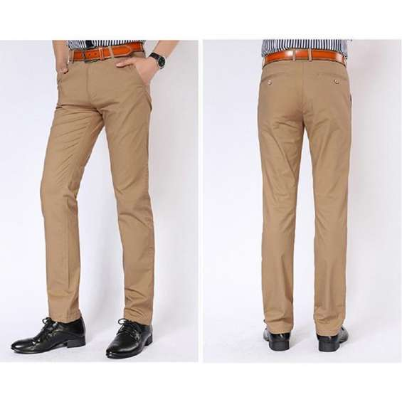Luclesam business casual pants
