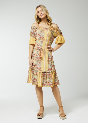 Buy summer dresses online australia