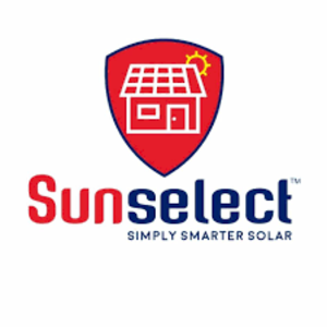 Free quote | simply smarter solar - sunselect