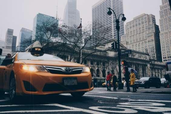 Maxi cabs   cabs melbourne   taxi booking   taxi melbourne