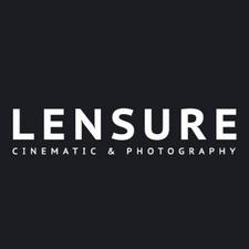 Wedding video | lensure video production
