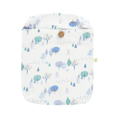 100% organic cotton crafted bassinet sheet for the baby bedding! available in different shapes like rectangle or oval and also in a variety of designs.