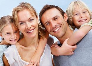 Affordable dentist in melbourne - no gap dentists