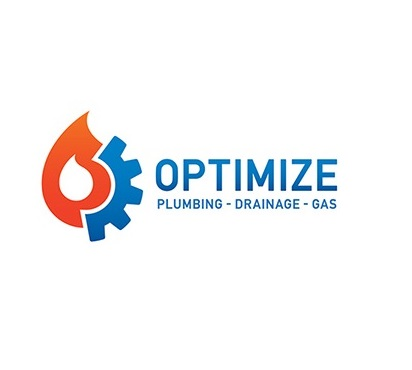 Plumbers in stafford | optimize plumbing, drainage, and gas