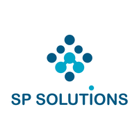 Small business accounting firm in melbourne