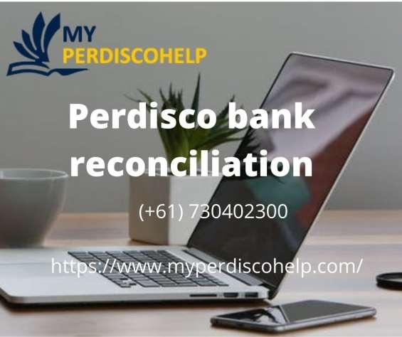 You want 100% score in perdisco-myob assignment? order now