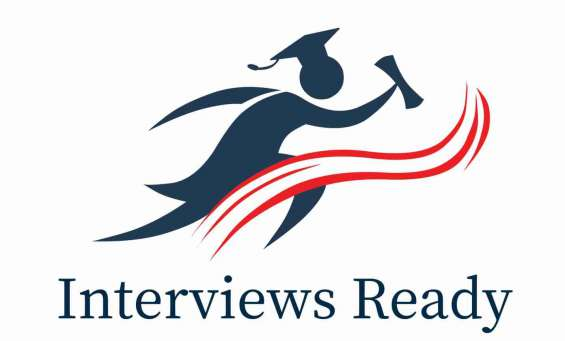 Interviews ready