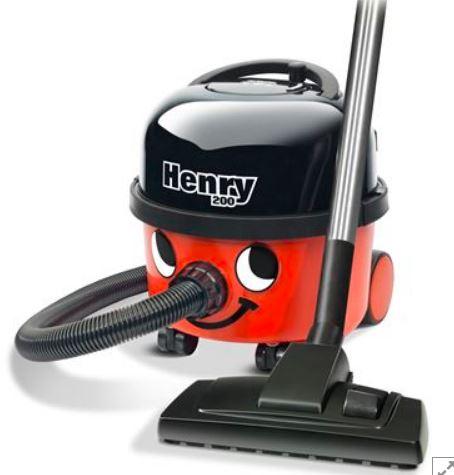 Best cheap vacuum cleaner australia