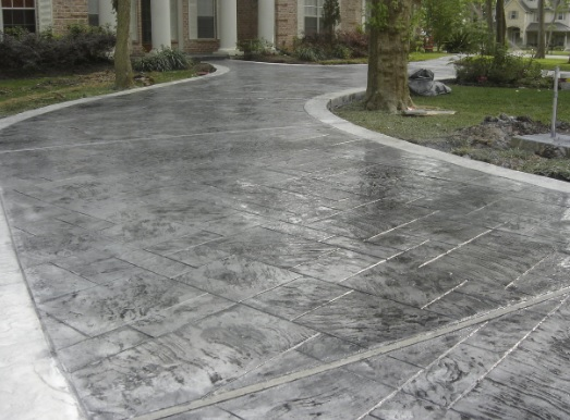 Offer the best protection to your home with concrete sealers in nelson bay