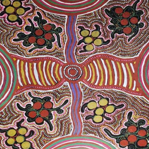Celebrate the art culture with our australian aboriginal artwork store