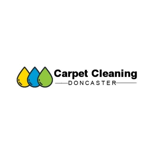 Local carpet cleaning services in doncaster