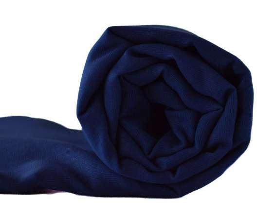 Blue mal mal- the turban shop