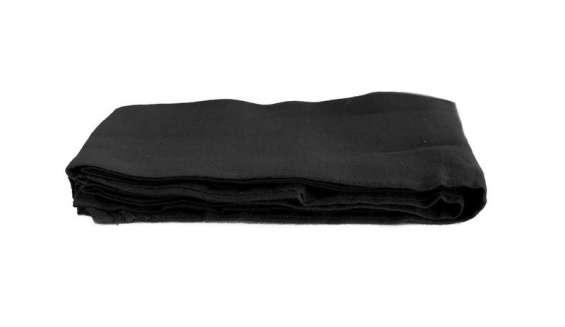 Black fifty- the turban shop