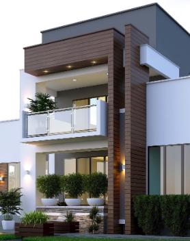 Trustworthy home renovations sydney