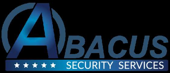 Security guards in concierge   abacus last minute reliable security guards